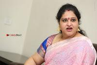 Actress Raasi Latest Pos in Saree at Lanka Movie Interview  0228.JPG