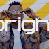 VIDEO | Bright – King'asti Sugu - (Download Mp4)