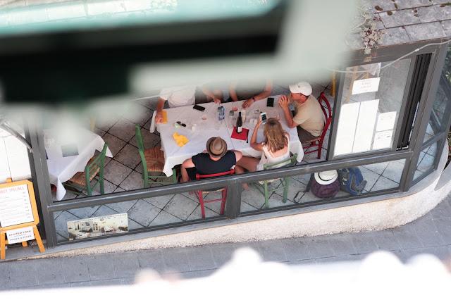 restaurante_cinqueterre