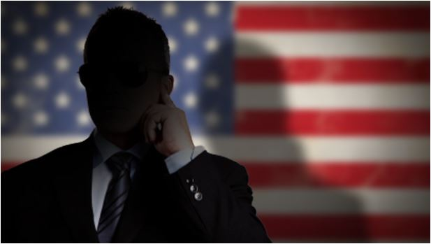 10 mistakes executive protection agents need to stop making