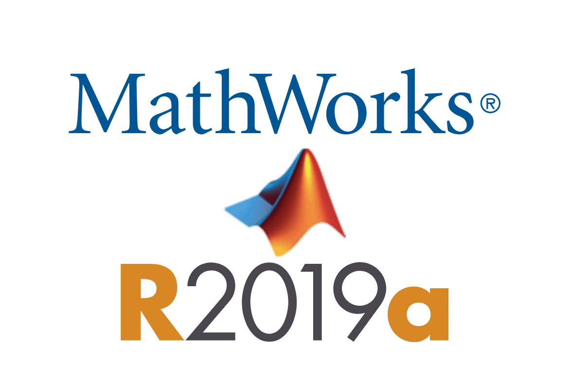 Free Download] Matlab R2019a (v9 6 0 1072779) Full Crack