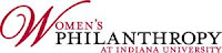 Women's Philanthropy Council At Indiana University