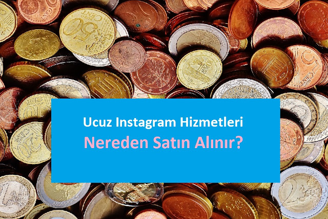 ucuz-instagram-hizmeti