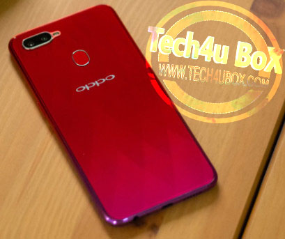 best phone, oppo f9, oppo f9 review, best phone Oppo F9 review, oppo 2018, best phone new 2018, best phone 2018, smart phones, new oppo f9, review, reviews, Technology, color os, new phones,