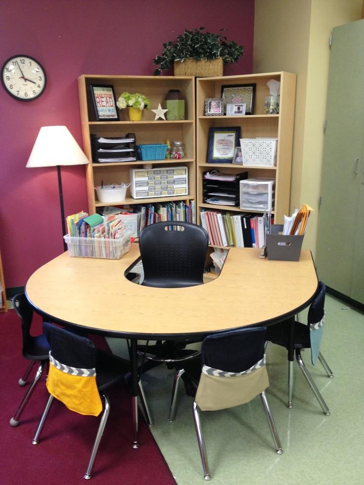 Primary Inspired Ten Pin Linky Classroom Decor