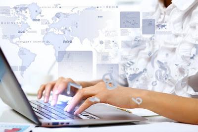 حلول للرقي بالمحتوى العربي الرقمي