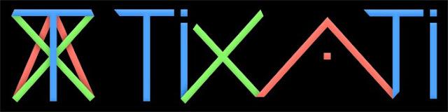 Como instalar o Tixati 2.47 no Debian, Ubuntu, Linux Mint, Fedora, Centos! Tenha um cliente torrent sensacional!