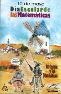 http://www.fespm.es/IMG/pdf/dem2005_-_el_quijote_y_las_matematicas.pdf
