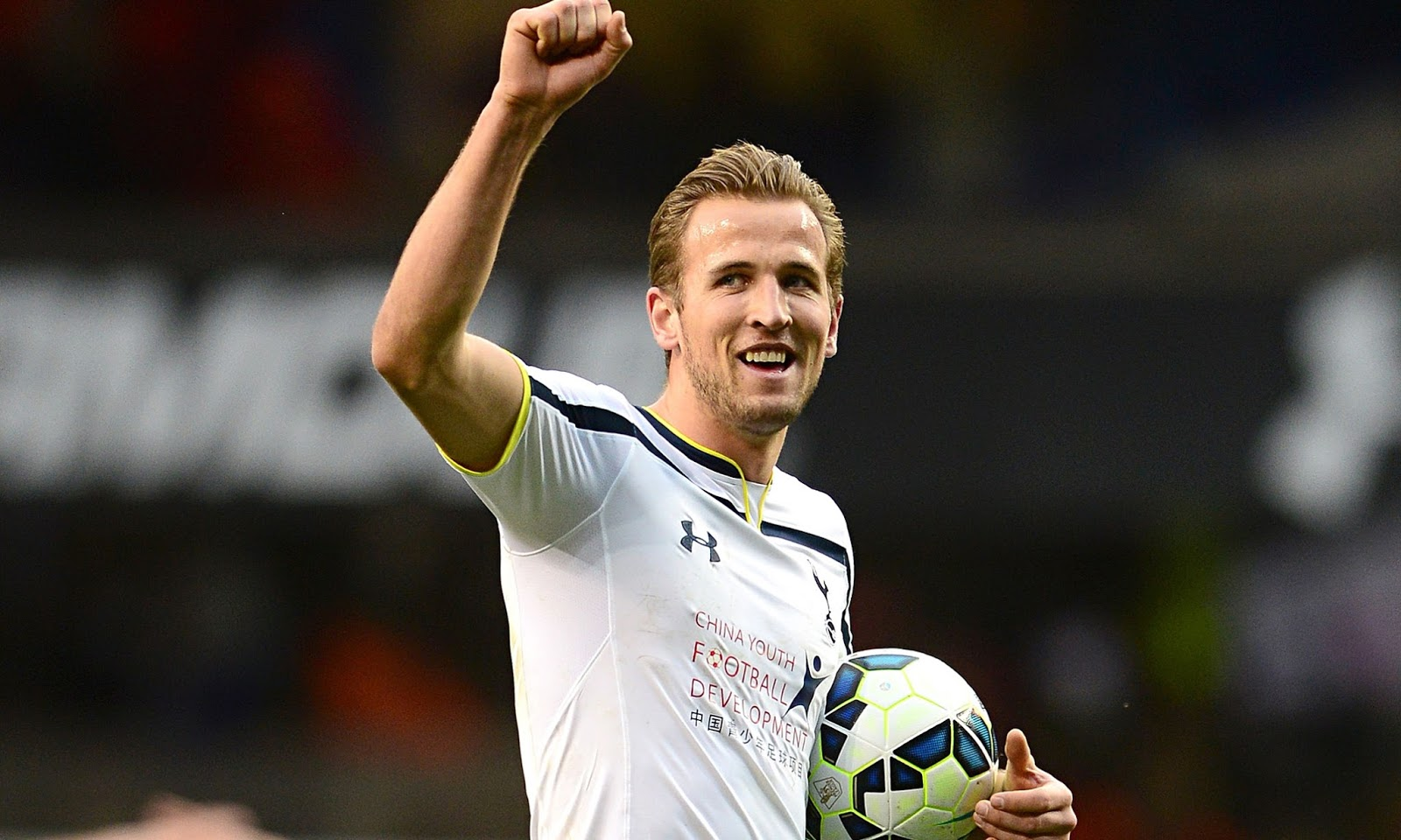 5 Punggawa Premier League yang Kemungkinan Jadi Bintang di Piala Dunia