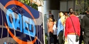 ΟΑΕΔ – Δεν άνοιξε το πρόγραμμα του ΟΑΕΔ για αιτήσεις – Το Πρόγραμμα επιχορήγησης επιχειρήσεων για την πρόσληψη 5.000 ανέργων ηλικίας 25-66 ετών