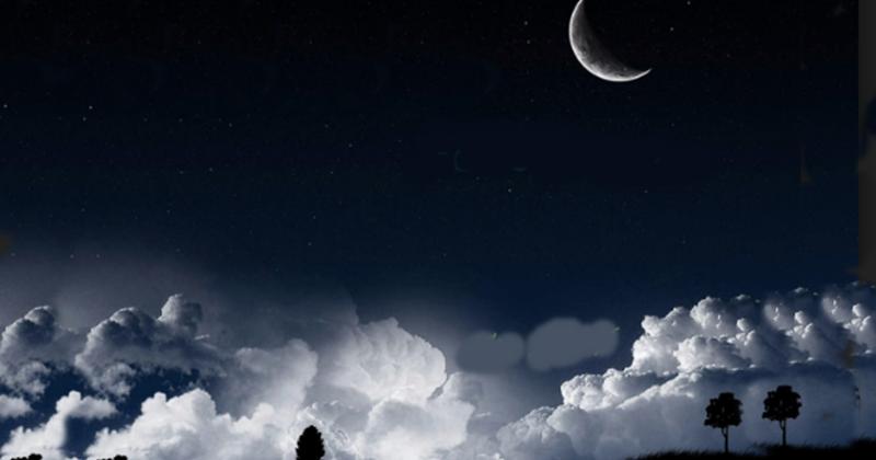Ibnu Sirin, Penakwil Mimpi Andal