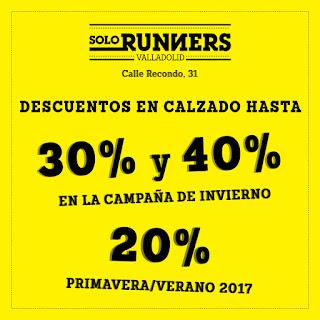 www.solorunners.com