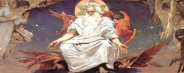 3900_Yahvhe-Dios-Ala-Jehov%25C3%25A1-628
