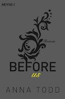 http://www.randomhouse.de/Paperback/Before-us/Anna-Todd/Heyne/e496511.rhd
