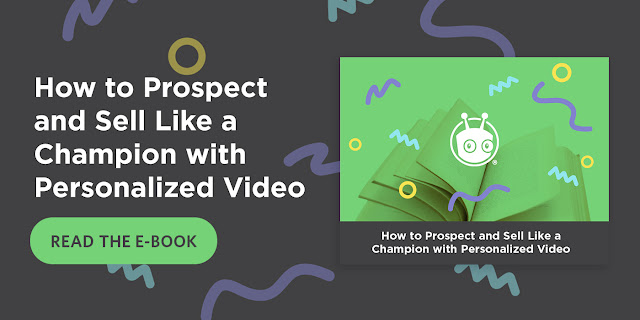 How Sales Can Triple Response Rates With Video