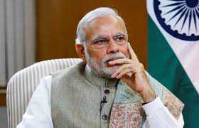 pm-monetoring-situation-on-gorakhpur-incident-pmo