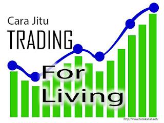 Cara memilih saham untuk trading