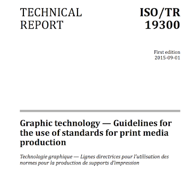 ISO TR 19300
