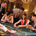 Syarat-syarat Utama untuk Menjadi Agen Casino Online