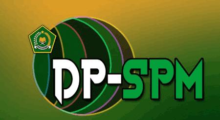 Informasi Terbaru Aplikasi DP-SPM Dari Subdit Sarpras Madrasah