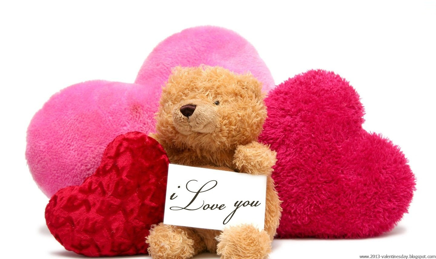 Love Quotes With Teddy Bear Images: Happy Teddy Day 2016- Teddy Bear HD Wallpapers And Quotes