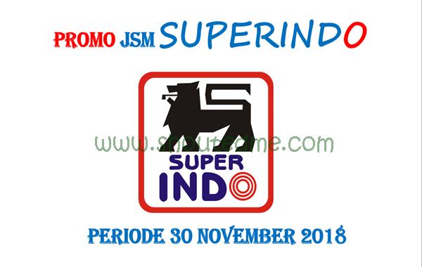 promo jsm superindo shoutedme