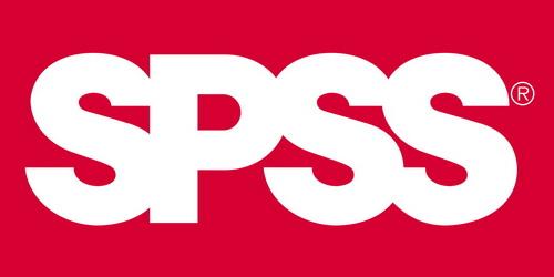 Tutorial Olah Data Statistik SPSS Tu.LaporanPenelitian.com