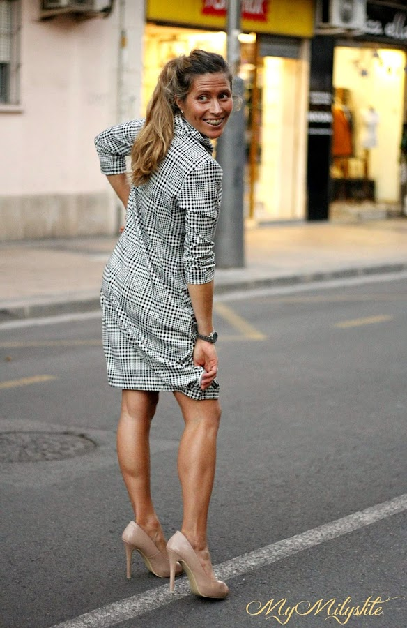 vestido-rosalitaMcguee-retro