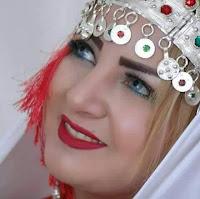فتاة سورية على قدر كبير من الجمال، مقيمة فى امريكا، تبحث عن زواج مسيار من رجل خليجي مقيم فى امريكا