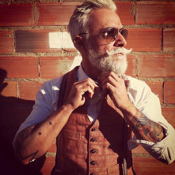 tattooed-elderly-people-2