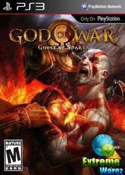 WAR 3 BAIXAR GOD GAMEVISIANTI OF PC