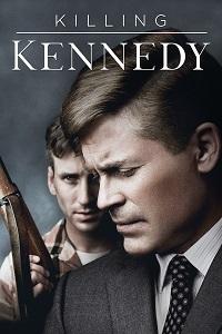 Watch Killing Kennedy Online Free in HD