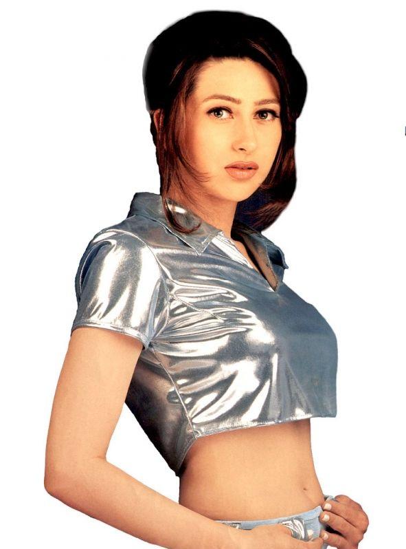 sexy hot karishma kapoor