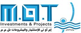 وظائف شاغرة فى شركة ام او تى للاستثمار والمشروعات فى مصر لعام 2020