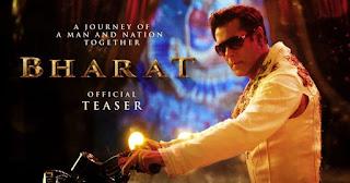 Bharat movie images 2019 uptodatedaily