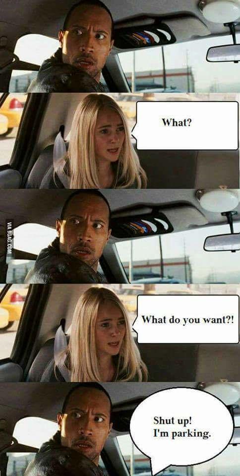 Funny reaction meme