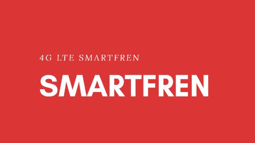 Cara Unreg Kartu Smartfren - 100% Work