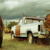 HELL OR HIGH WATER   OPINIÃO