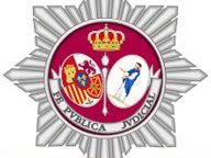 Oposiciones Letrados de la Administración de Justicia, turno libre: calificaciones diarias examen oral 8 de febrero