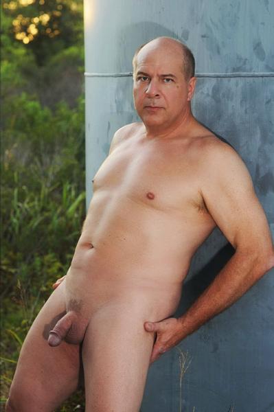 Best Male Porn Stars On Pornhub