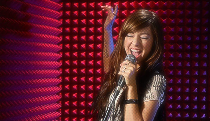 devotee rest in peace grimmie