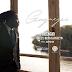 Prodigio Feat. Deezy, Berg & Josslyn - Gaguejei (Rap)