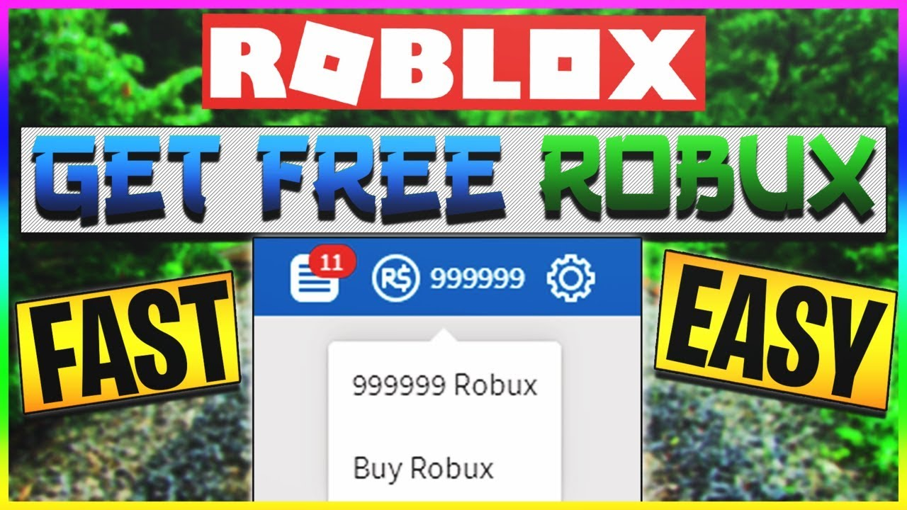 Irobuxclub Roblox Robux Generator Just Get Robux - project jojo uncopylocked roblox easy robux today