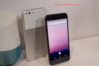 cara root dan unroot hp google pixel xl android tanpa pc komputer.jpg