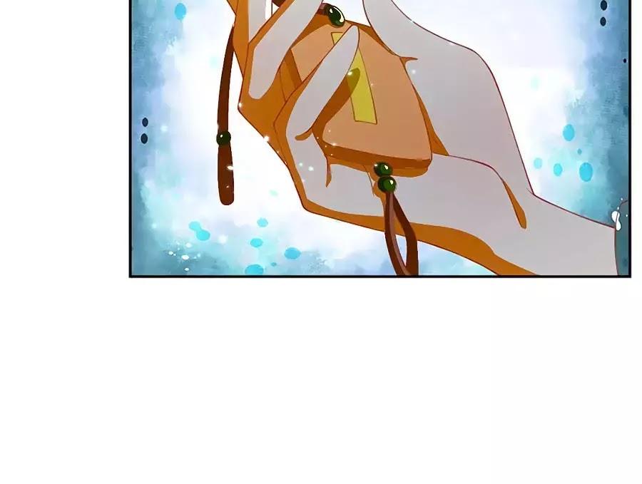Khuynh Thành Cuồng Phi Của Tà Vương chap 109 - Trang 37
