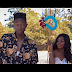 VIDEO | Abby Vanny Ft. King Kenza - NAVAVANYA