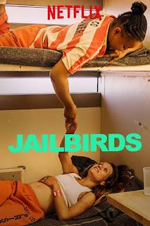 Jailbirds (Reas) Temporada 1