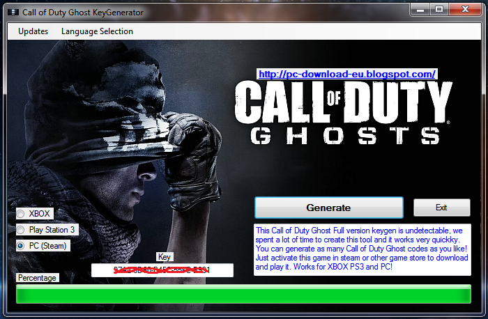 Call+of+Duty+Ghost+KeyGenerator+v1.2.png