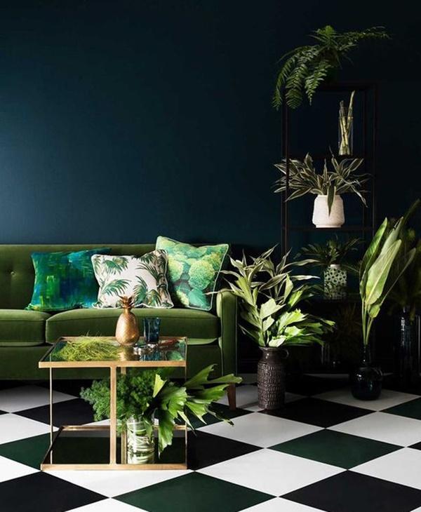 dekorasyon-blogları