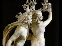 """Galleria Borghese *Visita guidata con biglietto d'ingresso """"gratuito"""" - 2 turni, ore 11 e ore 17"""